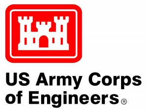 USACE logo large